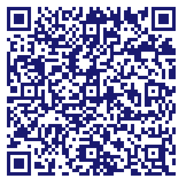 QR-Code for A+ Appliance Repair of Bristol, CT