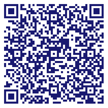 QR-Code for A+ Building Maintenance & Home Repair