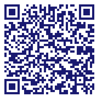 QR-Code for A+ Learning Solutions
