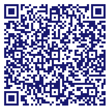 QR-Code for A+ Tree & Crane Services, Inc.