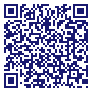QR-Code for ARC Physical Therapy+