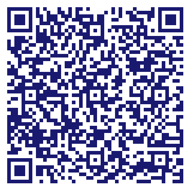 QR-Code for Bauscher Construction + Remodeling, Inc.