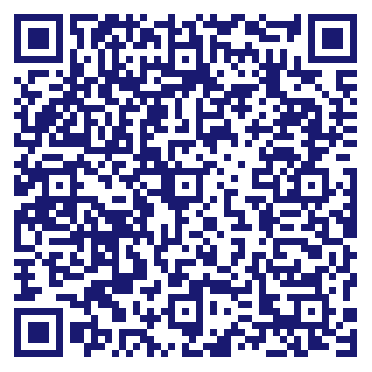QR-Code for Face + Body Cosmetic Surgery