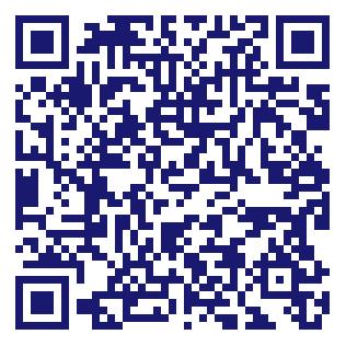 QR-Code for Flares bridal+formal
