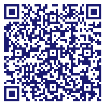 QR-Code for Koncept Design + Build