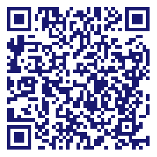 QR-Code for 0 Learning