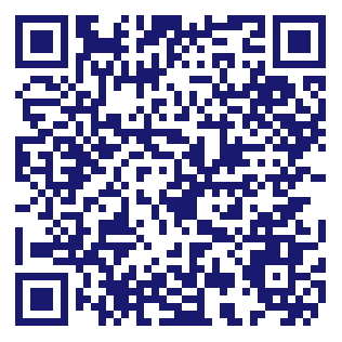 QR-Code for 1-2-3 Mortgage Co