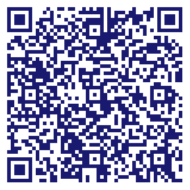 QR-Code for 1-800-PAINT-JOB of Fairfield County, LLC