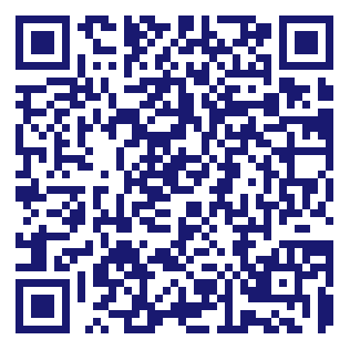 QR-Code for 1-800-reconex Inc
