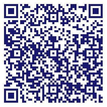 QR-Code for 1-844-HVAC-TODAY of Carthage, MS