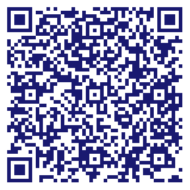 QR-Code for 1-844-HVAC-TODAY of Lexington, NE