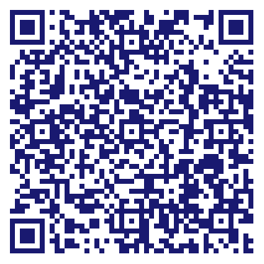 QR-Code for 1-844-HVAC-TODAY of Ripley, MS