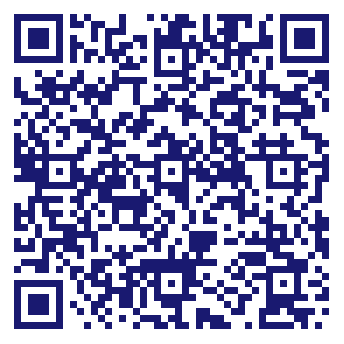 QR-Code for 1-866-Junk-Be-Gone-Miami