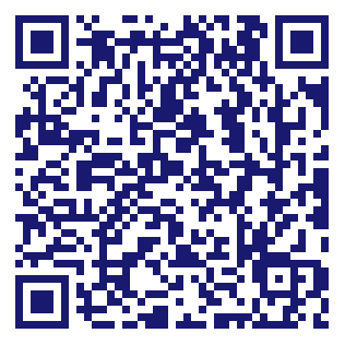 QR-Code for 1-877Appliance