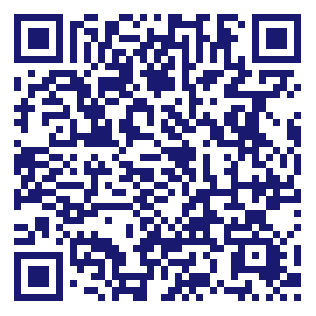 QR-Code for 1 ACTION LOCK AND KEY