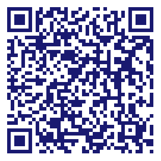 QR-Code for 1 Able locksmith
