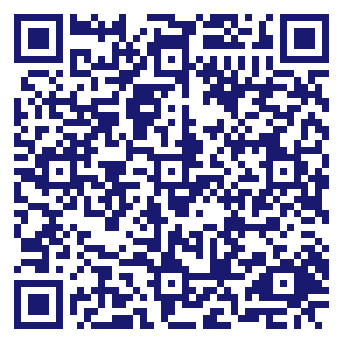 QR-Code for 1 Northwest Mobile Home Svc