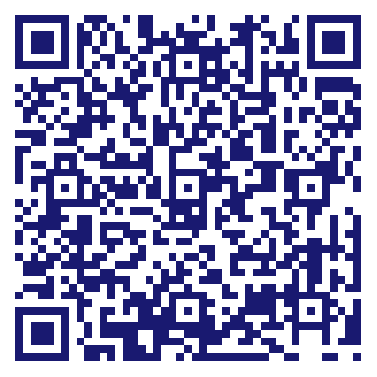 QR-Code for 1 Rooftop Garden & Bar