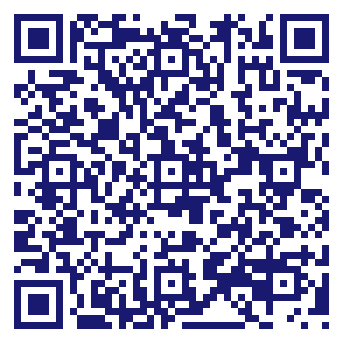 QR-Code for 1 Stop Envmtl Compliance