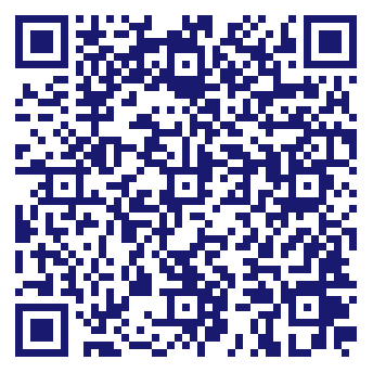 QR-Code for 1 Way Building Maintenance