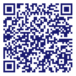QR-Code for 100 Military Place