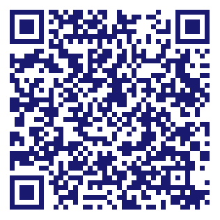 QR-Code for 100th Meridian Stop