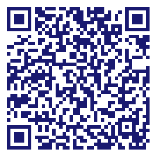 QR-Code for 101 Systems