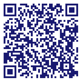 QR-Code for 1010 Interiors Inc