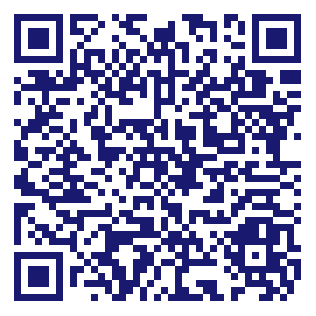 QR-Code for 104 Storage Llc
