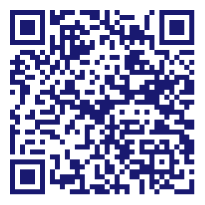 QR-Code for 106 Vic