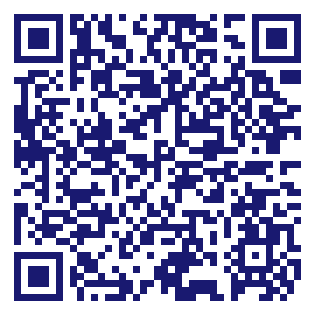 QR-Code for 109 Body Shop