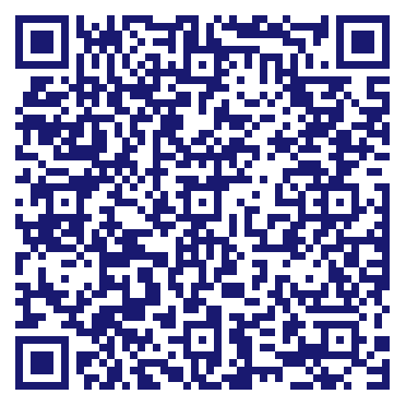 QR-Code for 11th Judicial District Court