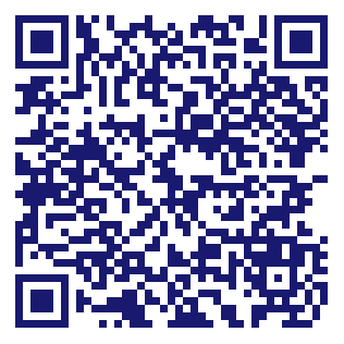 QR-Code for 123 Bottle Shoppe