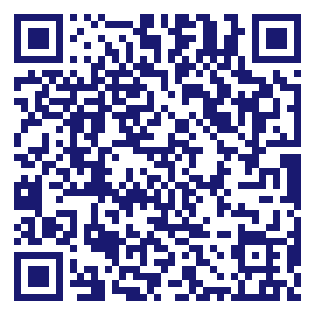 QR-Code for 123 Guy Park Assoc