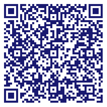 QR-Code for 123 Local Handyman of Ararat, VA