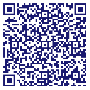 QR-Code for 123 Local Handyman of Blevins, AR