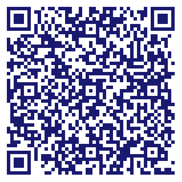 QR-Code for 123 Local Handyman of Center Junction, IA