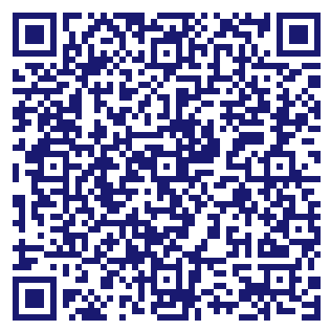 QR-Code for 123 Local Handyman of Clearwater, NE