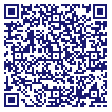 QR-Code for 123 Local Handyman of Greeley, NE