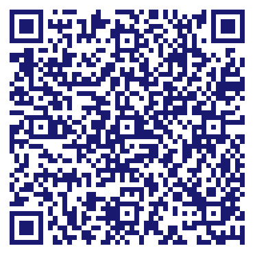 QR-Code for 123 Local Handyman of Greenwood Lake, NY