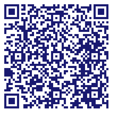 QR-Code for 123 Local Handyman of Hampton, NE