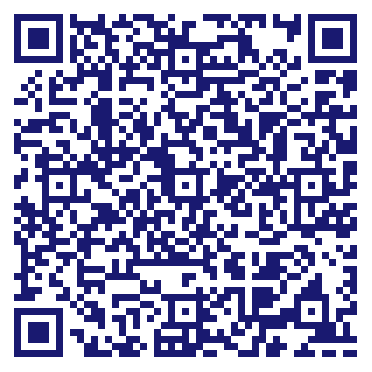QR-Code for 123 Local Handyman of Kimball, SD