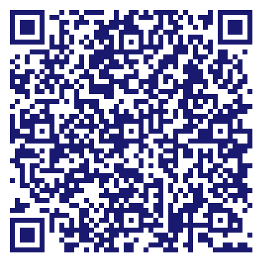 QR-Code for 123 Local Handyman of Lachine, MI