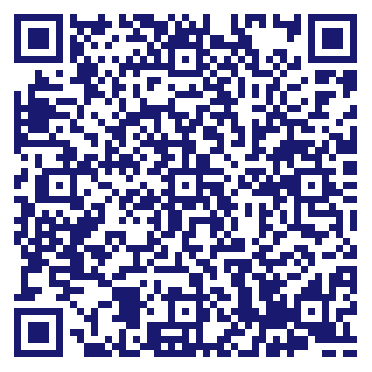 QR-Code for 123 Local Handyman of Ripley, MS