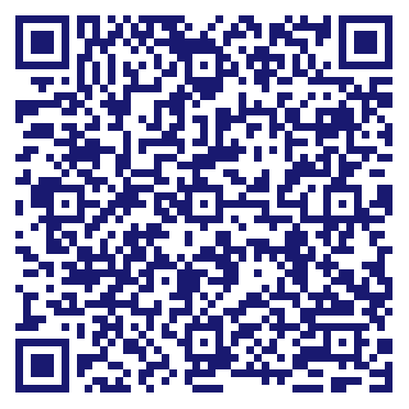 QR-Code for 123 Local Handyman of Rosston, AR