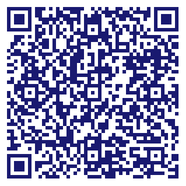 QR-Code for 123 Local Handyman of Waukon, IA