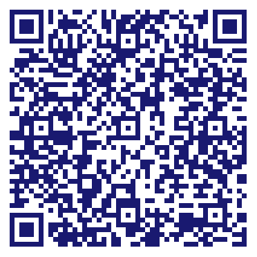 QR-Code for 123 Mold Testing in Novato, CA