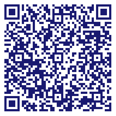 QR-Code for 123 Mold Testing in Syracuse, NY