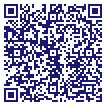 QR-Code for 123 Painting Pros of Finchville, KY