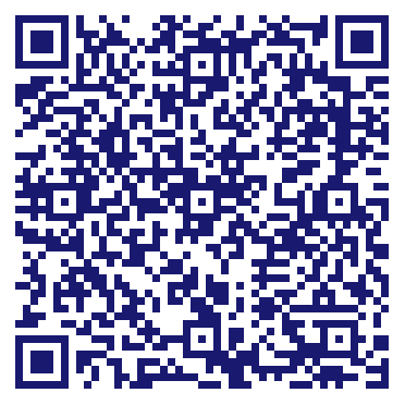 QR-Code for 123 Painting Pros of Haverhill, IA